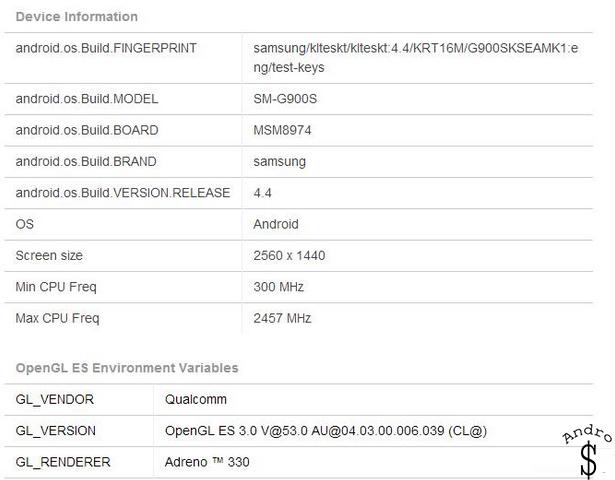 Samsung Leaked (1)