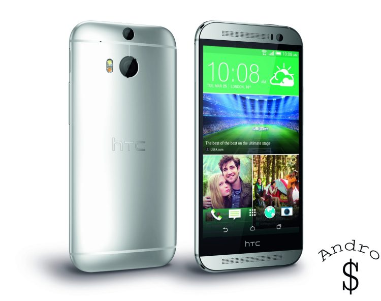 HTC-One-M8_PerRight_Silver