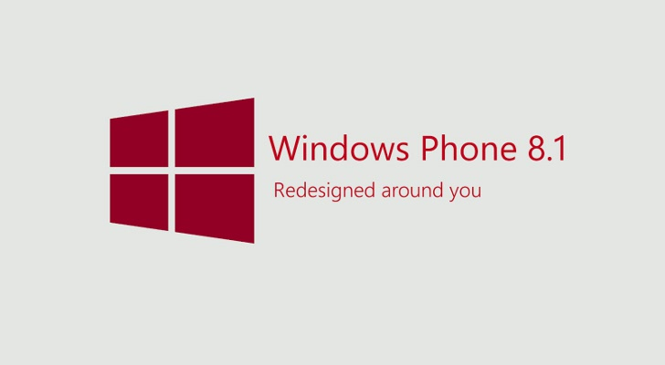Windows-Phone-8-1-www.androdollar.com