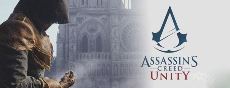 assassins-creed-unity-www.androdollar.com