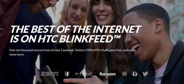 blinkfeed_HTC_www.androdollar.com