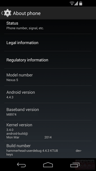 Android 4.4.3_www.androdollar.com