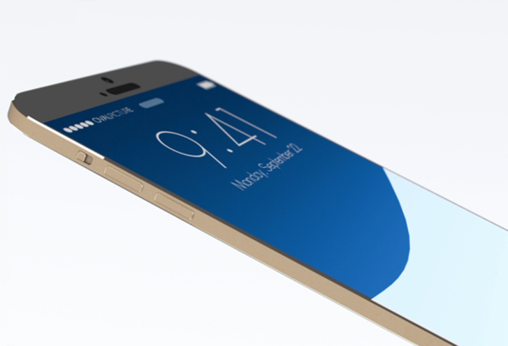 iphone6 (www.androdollar.com)