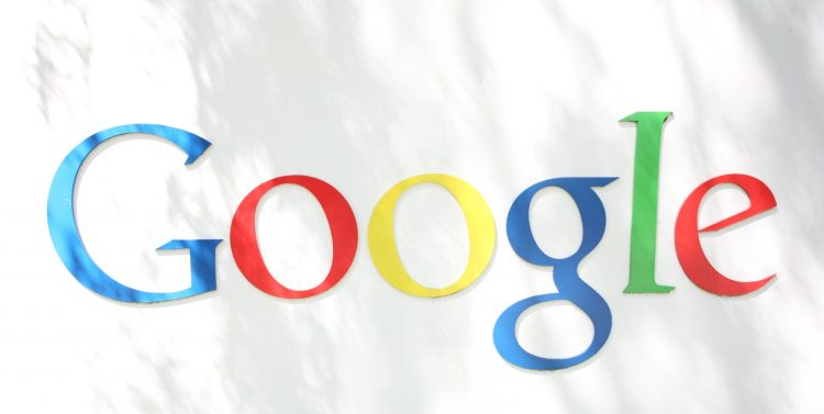 Google_www.androdollar.com