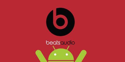 BeatsAudioAndroid_www.androdollar.com
