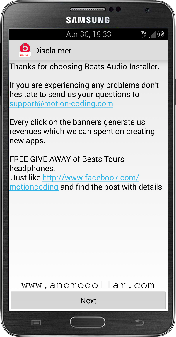 BeatsAudioInstaller_www.androdollar (3)