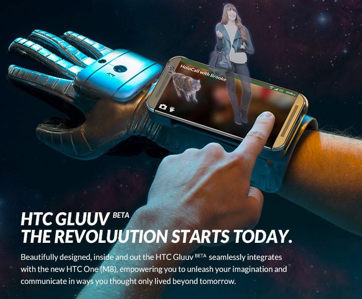 HTC_GLUUV_www.androdollar.com