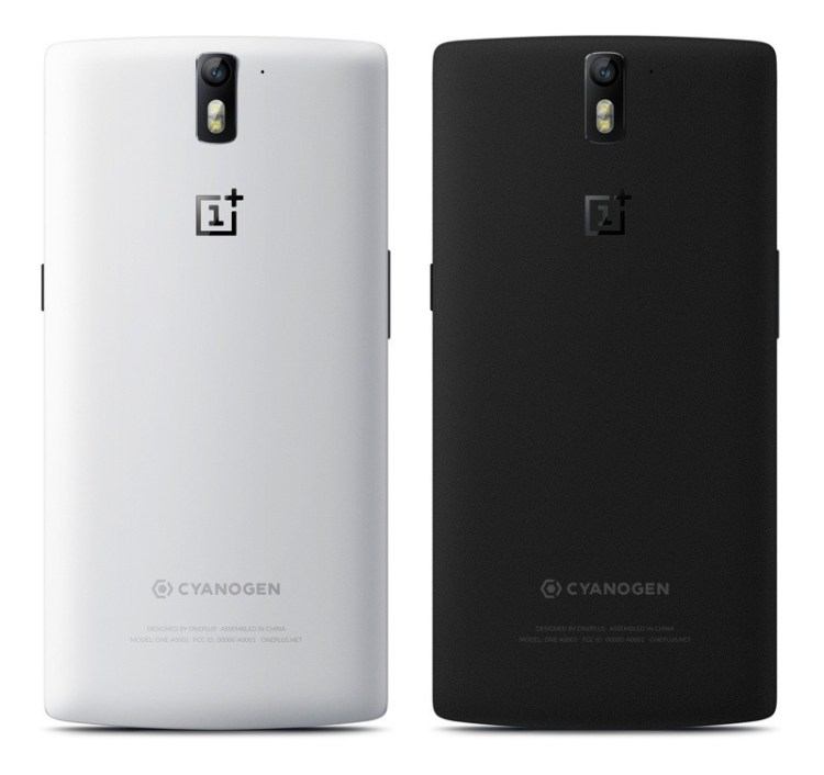 OnePlus One - www.androdollar (10)