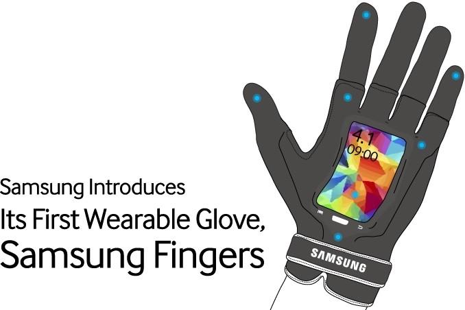 Samsung-Fingers_www.androdollar.com