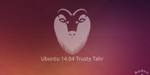 Ubuntu-14.04-Trusty-Tahr-www.androdollar.com