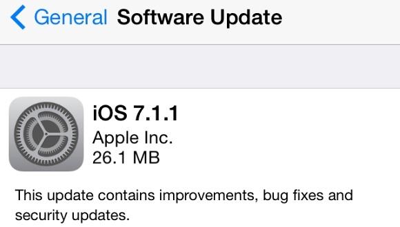 iOS 7.1.1_www.androdollar (2)