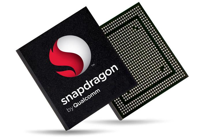 snapdragon_www.androdollar.com