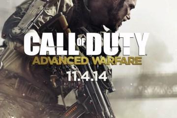 Call of Duty Advanced Warfare_www.androdollar.com