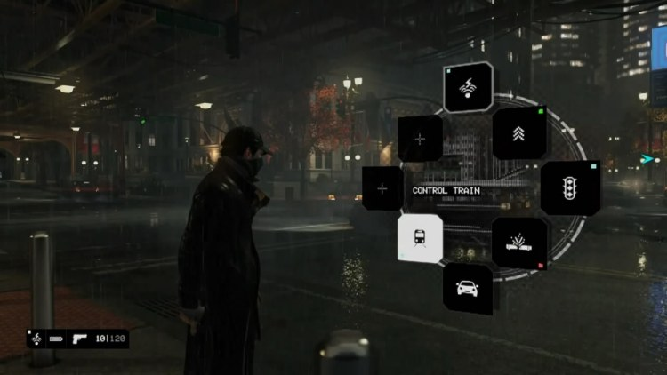 WatchDogsReview_AndroDollar_11