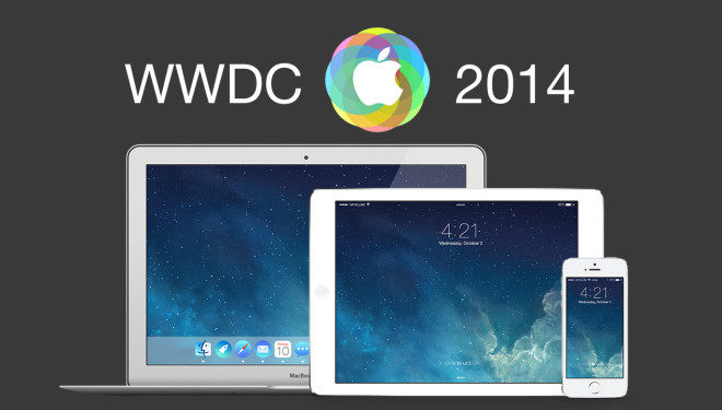 wwdc-2014-www.androdollar.com