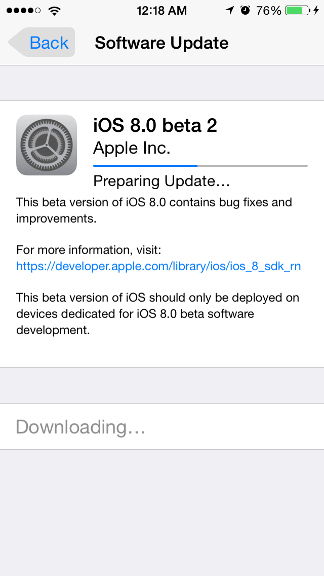 iOS8Beta2_iPhone5S_AndroDollar (4)