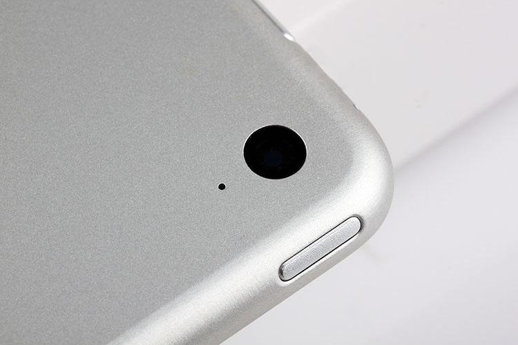 iPadAir2_AndroDollar (4)
