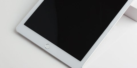 iPadAir2_AndroDollar (6)