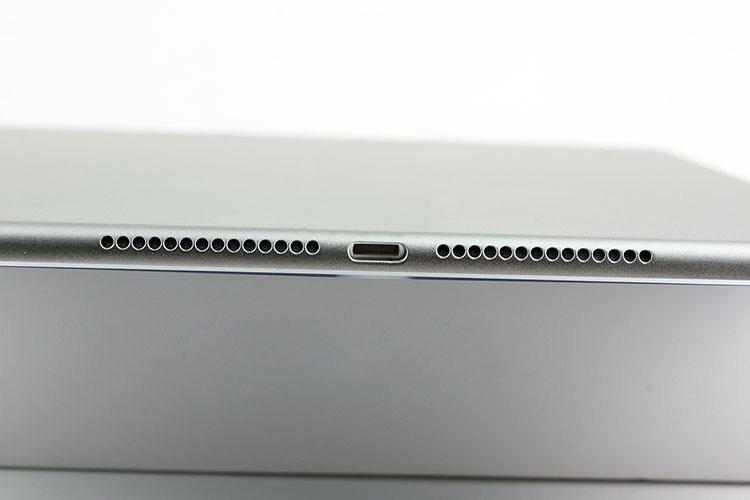 iPadAir2_AndroDollar (7)