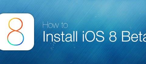 install-ios-8-beta