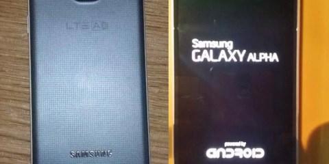 2543631_Tinhte_Galaxy_F_Leak_-3