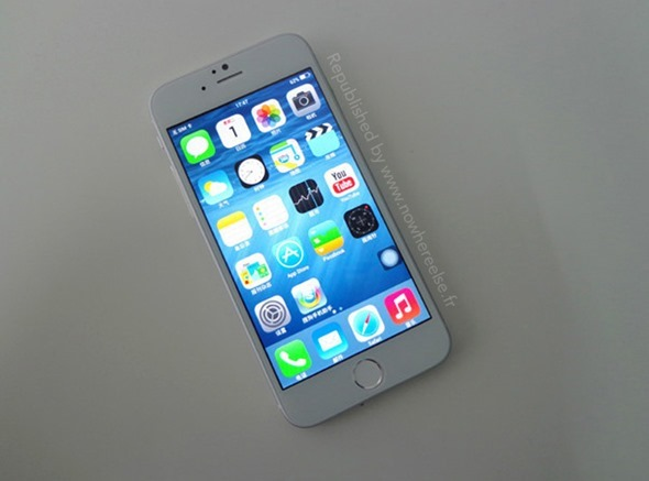 iPhone6_ForSale_AndroDollar (5)