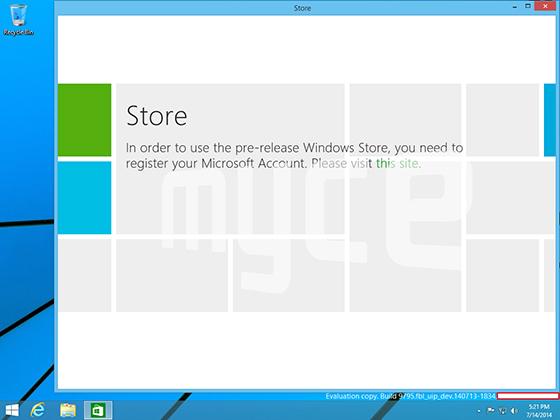 windows9leak2_560