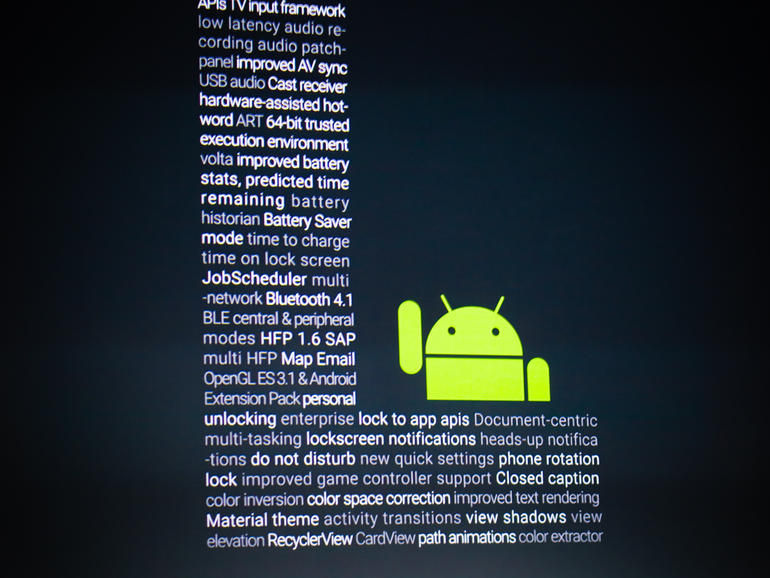 google-io-2014-android-l-1667