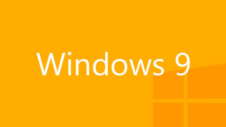 windows-9-logo-organge_large