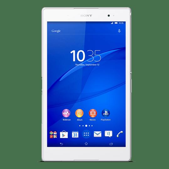 02-Z3-Tablet-Compact-overlay-a1ddf22410b0195c6a4ca59e62b765dd