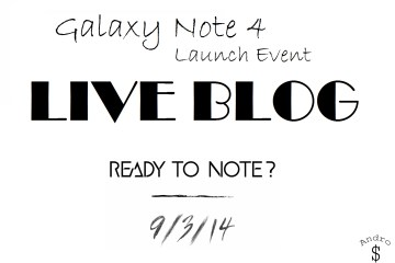 GalaxyNote4LiveBlog_AndroDollar