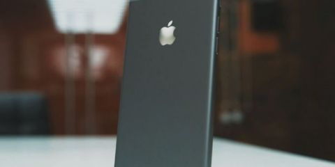 iPhone6LeakedDisassembly_AndroDollar