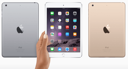 Apple-iPad-mini-3-01