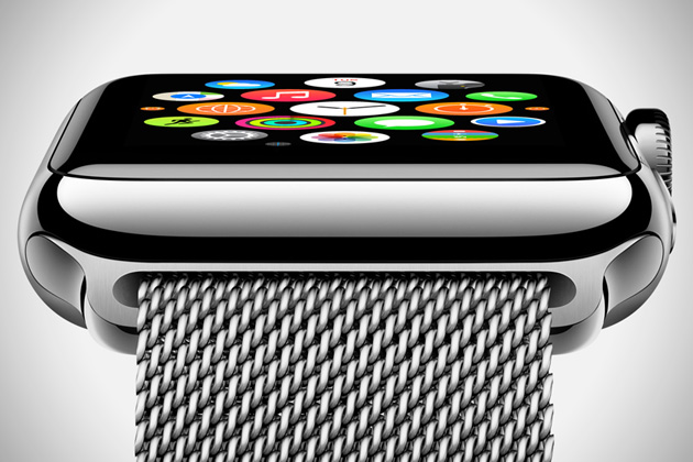 AppleWatch – Andro Dollar (1)