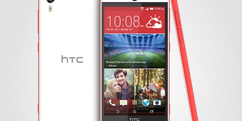 HTC Desire Eye – Andro Dollar (1)