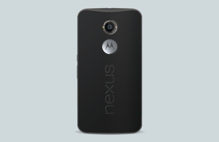 black-nexus-6-render-710×460