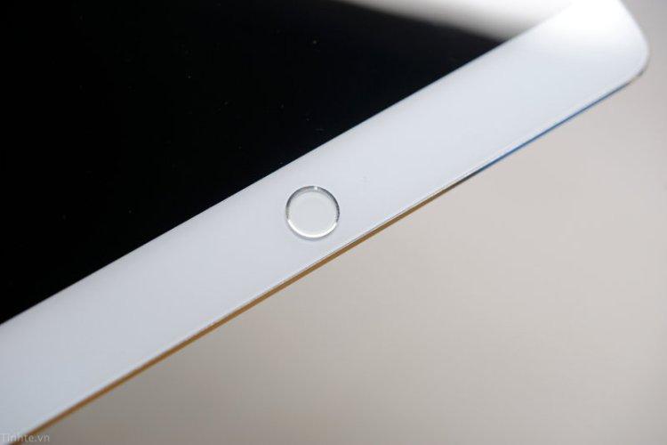 iPad Air 2 Leaked - Andro Dollar (2)