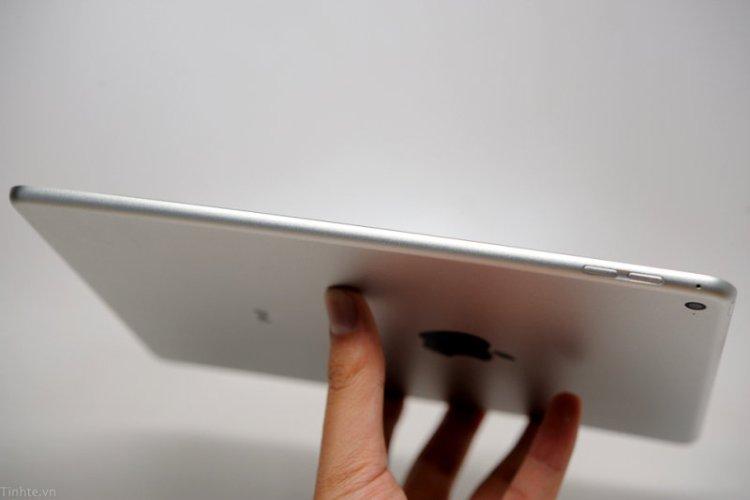 iPad Air 2 Leaked - Andro Dollar (8)