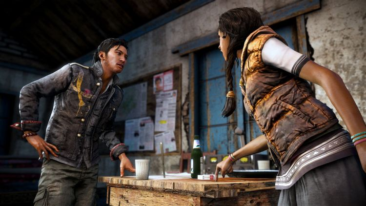Far Cry 4 Review - Andro Dollar (6)
