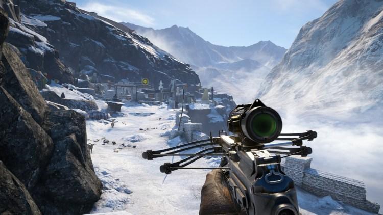 Far Cry® 4_20141120141855