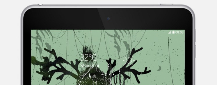 Nokia N1 Android Tablet – Andro Dollar (1)
