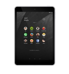 Nokia N1 Android Tablet – Andro Dollar (7)