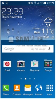 Samsung-Galaxy-S4-running-Android-5.0-Lollipop (10)