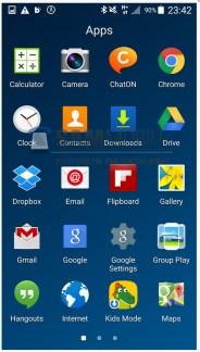 Samsung-Galaxy-S4-running-Android-5.0-Lollipop (17)