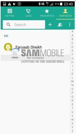 Samsung-Galaxy-S4-running-Android-5.0-Lollipop (20)