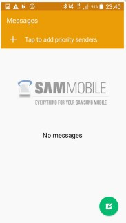 Samsung-Galaxy-S4-running-Android-5.0-Lollipop (21)