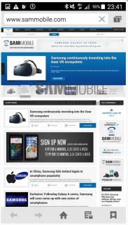 Samsung-Galaxy-S4-running-Android-5.0-Lollipop (22)