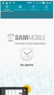 Samsung-Galaxy-S4-running-Android-5.0-Lollipop (23)