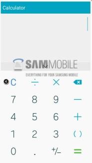 Samsung-Galaxy-S4-running-Android-5.0-Lollipop (24)