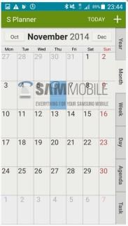 Samsung-Galaxy-S4-running-Android-5.0-Lollipop (28)
